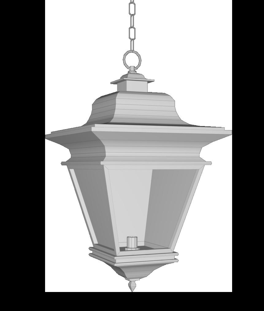 lantern_wire
